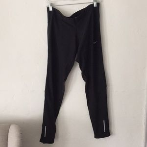 Never Been Worn Nike Leggings